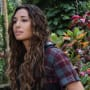 Settling In - Hawaii Five-0 Season 8 Episode 5