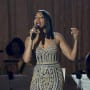Cookie Sings - Empire Season 4 Episode 9