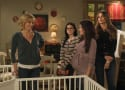 Watch Modern Family Online: Season 10 Episode 17
