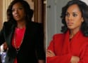 Scandal & How to Get Away With Murder Crossover: Confirmed!
