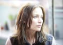Covert Affairs Review: Investigations Collide