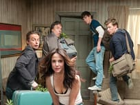 Weeds Season 6 Episode 1