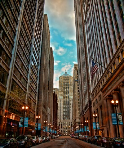 Chicagopic2