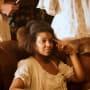 Bessie the Whore - Damnation Season 1 Episode 1