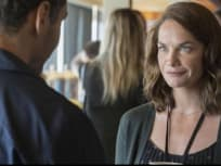 The Affair Season 4 Episode 4
