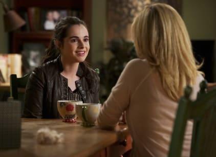 Watch Switched at Birth Season 4 Episode 11 Online