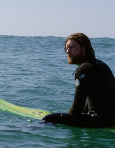 Surf's Up - tall - Animal Kingdom Season 5 Episode 4