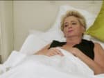Staying In Bed - The Real Housewives of New York City
