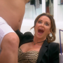 Watch The Real Housewives of Beverly Hills Online: Season 7 Episode 14