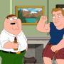 Watch Family Guy Online: Season 15 Episode 11