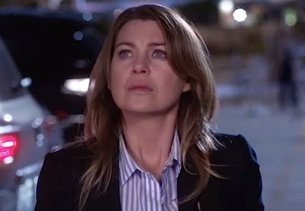 Watch Greys Anatomy Ring Of Fire Online