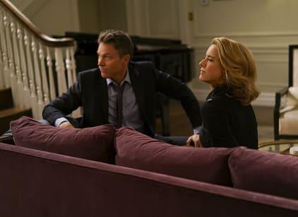 Watch Madam Secretary Season 2 Episode 19 Online