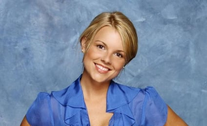 Ali Fedotowsky to Star as The Next Bachelorette