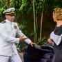 The Romance Has Begun - Magnum P.I. Season 1 Episode 1