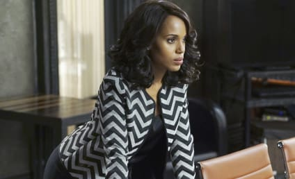 17 TV Characters Who Have Impeccable Style