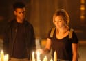 Watch Cloak and Dagger Online: Season 1 Episode 4