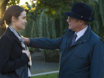 The Blacklist Season 2 Episode 6