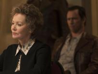 Fargo Season 2 Episode 4