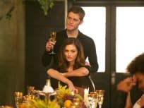 The Originals Season 1 Episode 9