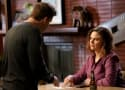 Bones Season 11 Episode 15 Review: The Fight in the Fixer