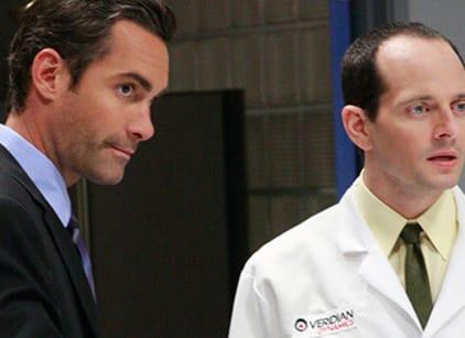 Watch Better Off Ted Season 1 Episode 1 Online