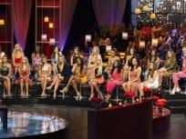 The Bachelor Season 23 Episode 10