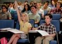 Watch Young Sheldon Online: Season 2 Episode 2