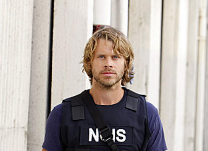 Watch NCIS: Los Angeles Season 3 Episode 10 Online