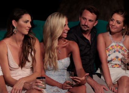 Watch Bachelor in Paradise Season 3 Episode 10 Online