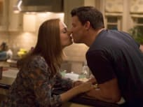 Bones Season 9 Episode 12