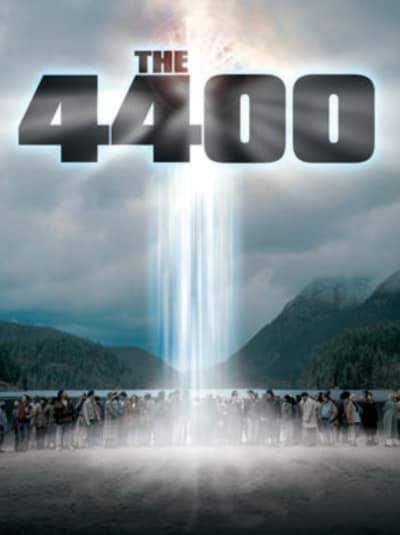 4400a
