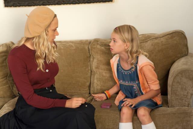 american horror story season 5 episode 4 online free