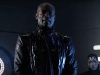 Agents of S.H.I.E.L.D. Season 5 Episode 20