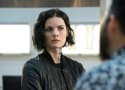 Watch Blindspot Online: Season 4 Episode 21
