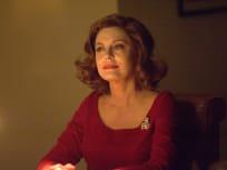FEUD: Bette and Joan Season 1 Episode 8