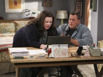 Mike & Molly Season 5 Episode 5