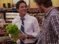 Parks and Recreation Season 3 Episode 10