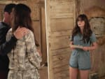 Nick Returns - New Girl