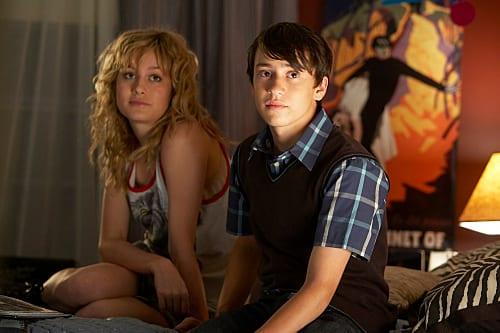 Kate and Marshall Pic