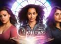 Charmed Reboot: Charmed or Jinxed?