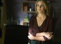 Watch The Originals Online: Season 3 Episode 19