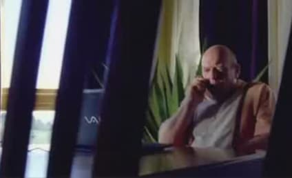 Breaking Bad Episode Promo: Who Will Jesse Choose?