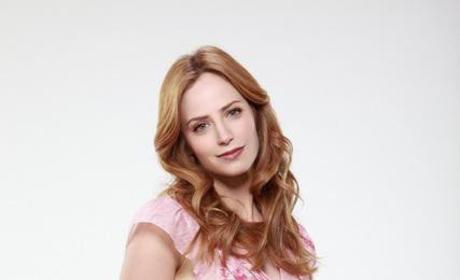 Jamie Ray Newman as Kat Gardner