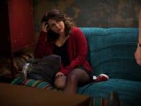 Parenthood Season 5 Episode 10