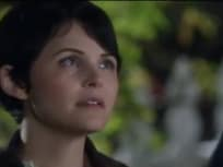 Once Upon a Time Season 1 Episode 6