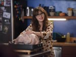 The Perfect Thanksgiving - New Girl