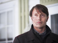 Hannibal Season 3 Episode 7