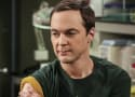 Watch The Big Bang Theory Online: Season 10 Episode 8