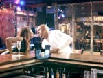 Cisco Smooching - Love & Hip Hop: Hollywood