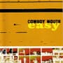 Cowboy mouth all american man